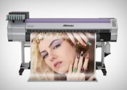 Печать плакатов А1 – хорошая реклама продукции