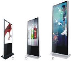 Рекламные щиты аренда — высокая степень контакта согромной аудиторией